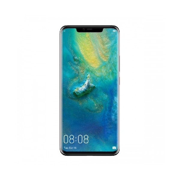 Huawei Mate20 Pro (Complimentary Huawei CP60 Wireless Charger worth RM299 + Huawei Data Cable and Type C Adaptor)