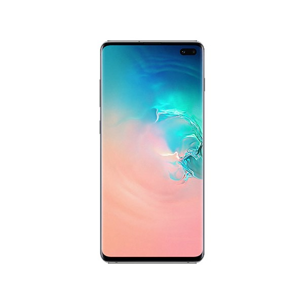 Samsung Galaxy S10+ (128GB)