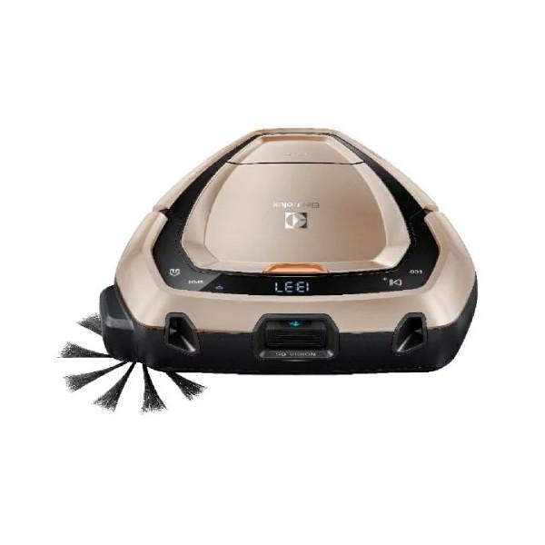 ELECTROLUX Robotic Vacuum Cleaner PI91-5SSM PUREi9