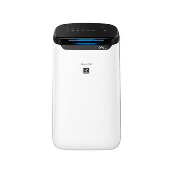 SHARP Air Purifier FPJ60LW