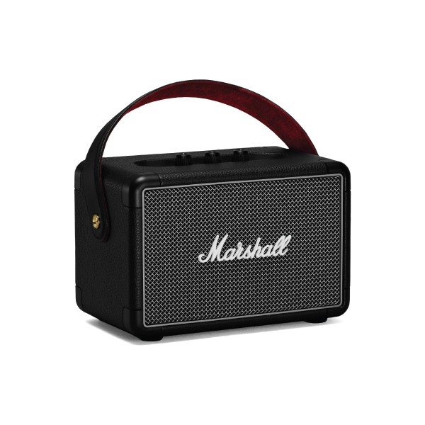 Marshall Kilburn II Bluetooth Speaker Series