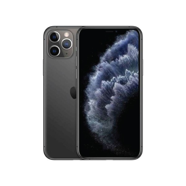 iPhone 11 Pro Max (512GB)