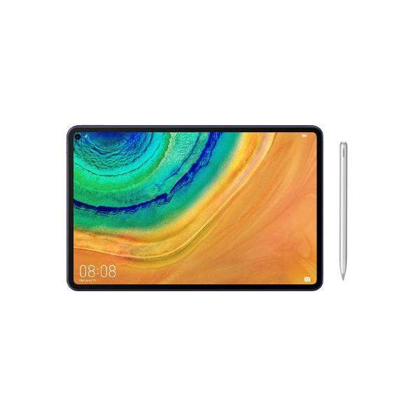 Huawei MatePad Pro + M Pencil