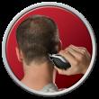 Remington QuickCut Hair Clipper