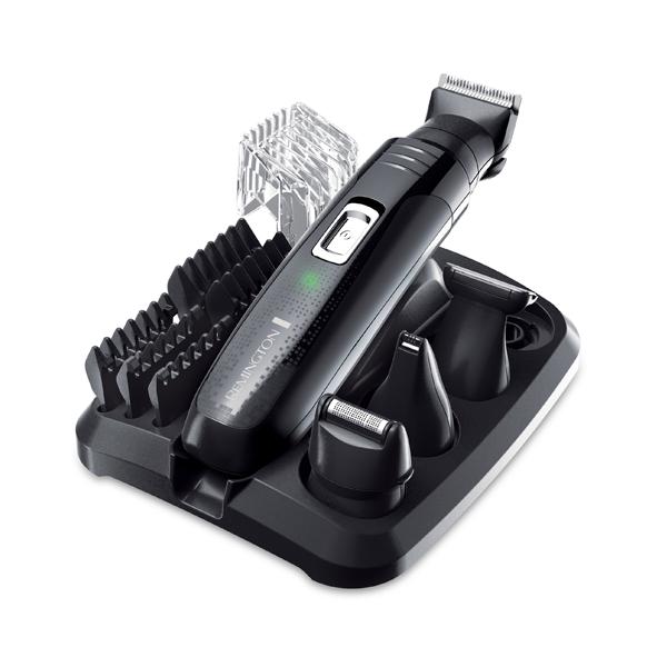 Remington Groom Kit