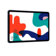 Huawei Matepad Wifi(4gb+128gb) - Complimentary keyboard + CM510 Mini Speaker