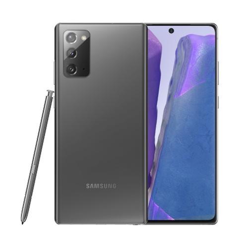 Samsung Galaxy Note 20 LTE (8+256)