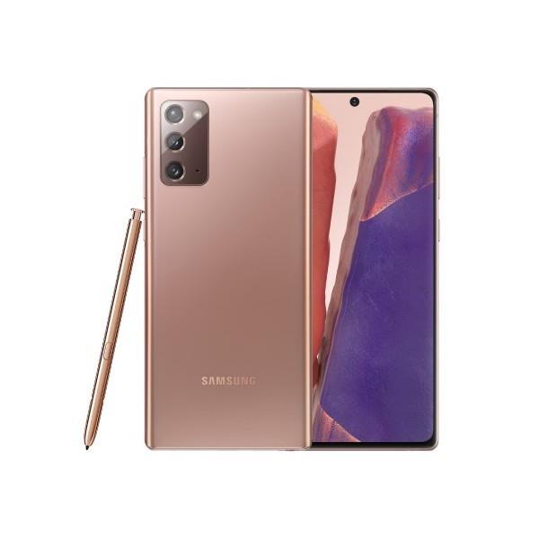 Samsung Galaxy Note20 5G (8+256)