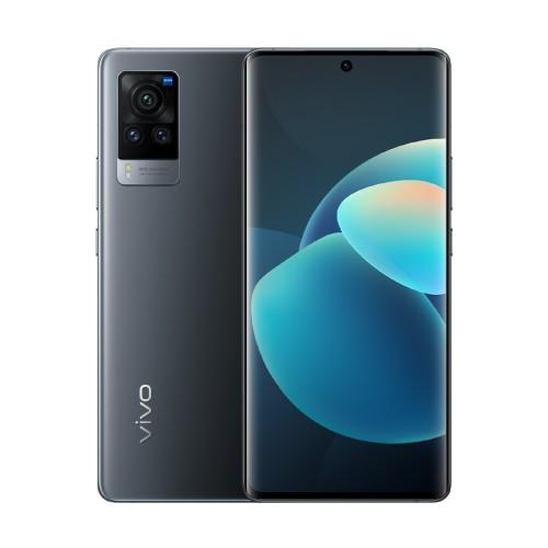 Vivo X60 pro (12GB+256GB)