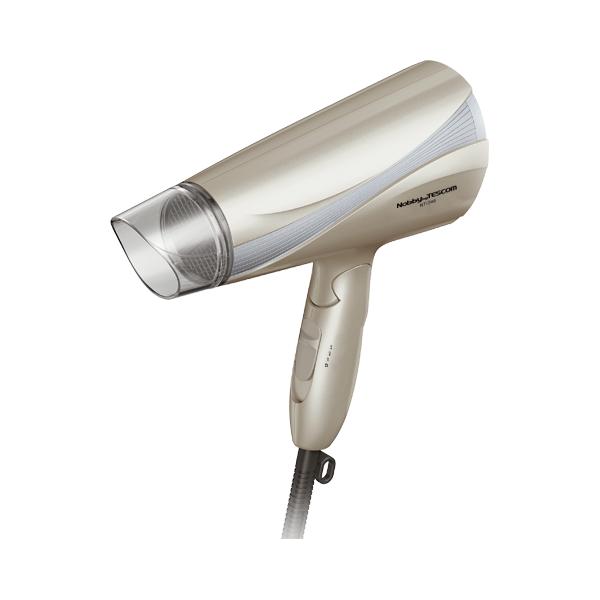TESCOM Ion Hair Dryer NTID46