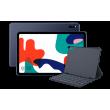 Huawei Matepad Wifi (4gb+128gb)
