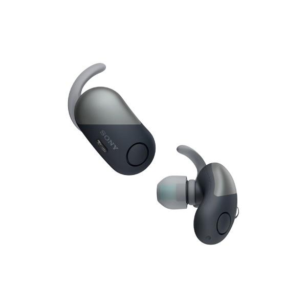 Sony Wireless Noise Cancelling Sport In Ear Headphones