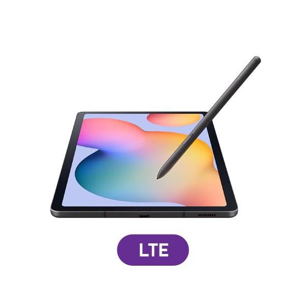 Samsung Galaxy Tab S6 Lite 64GB LTE with S pen & keyboard