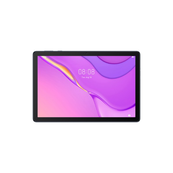 Huawei Matepad T 10s WIFI
