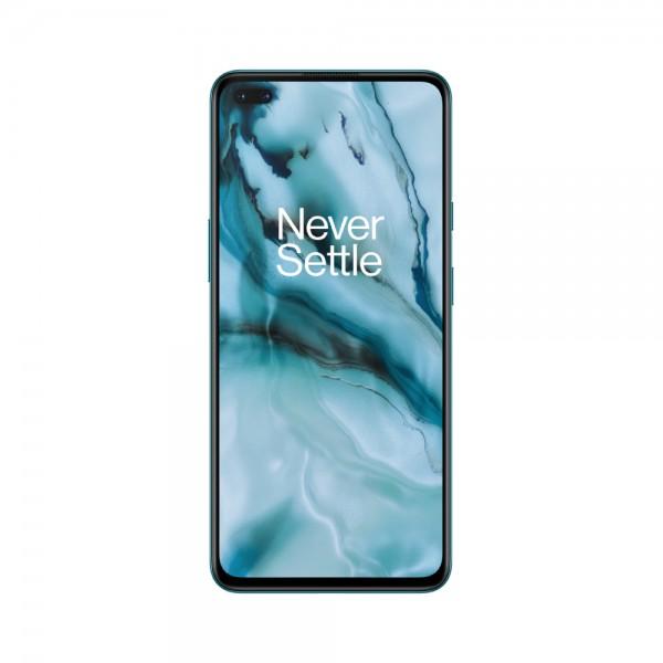 OnePlus Nord 8GB + 128GB
