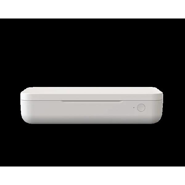 Samsung UV Steriliser with wireless charger 10W