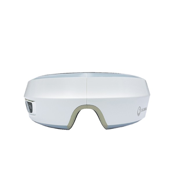 Ogawa Eye Touch Plus (OY0300)