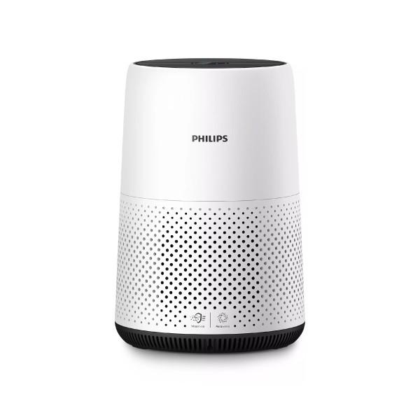 Philips Series 800 Air Purifier (AC0820/30)