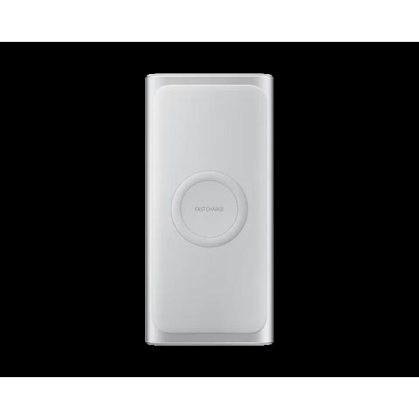 Samsung Wireless Battery Pack (10,000mAh)