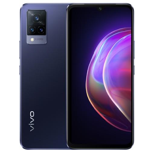 Vivo V21 5G (8GB+256GB)