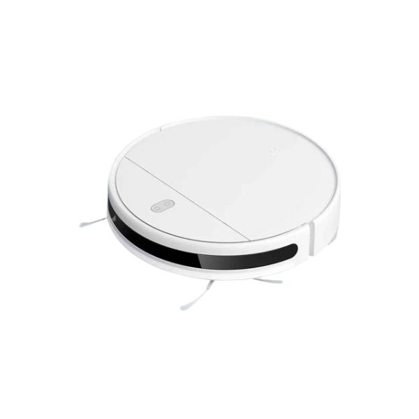 XiaoMi Robot Vacuum Cleaner 1C