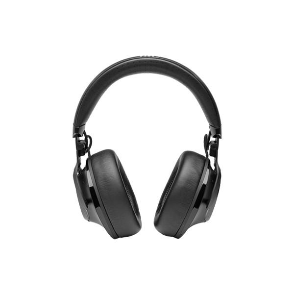 JBL Club 950NC Wireless Over-Ear Adaptive Noise Cancelling Headphones