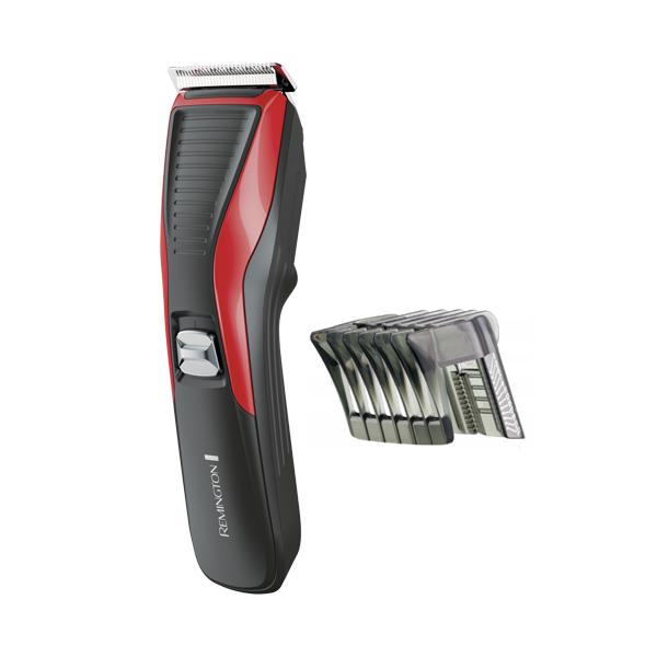 Remington My Groom Hair Clipper