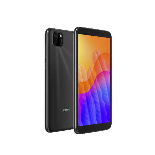 Huawei Y5p (2GB + 32GB)