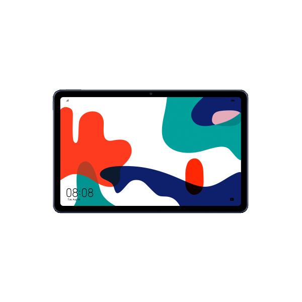 Huawei Matepad (FOC Flip Cover)