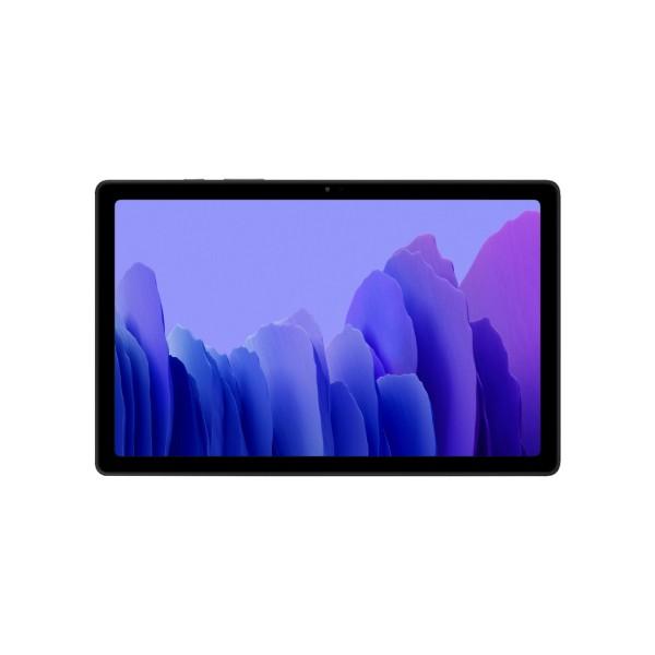 Samsung Galaxy Tab A7 WIFI 3GB + 32GB