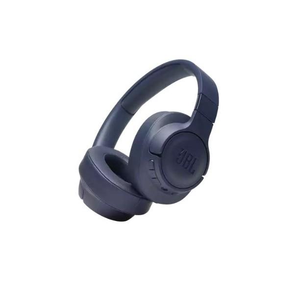 JBL T700BT Wireless Over-Ear Headphones