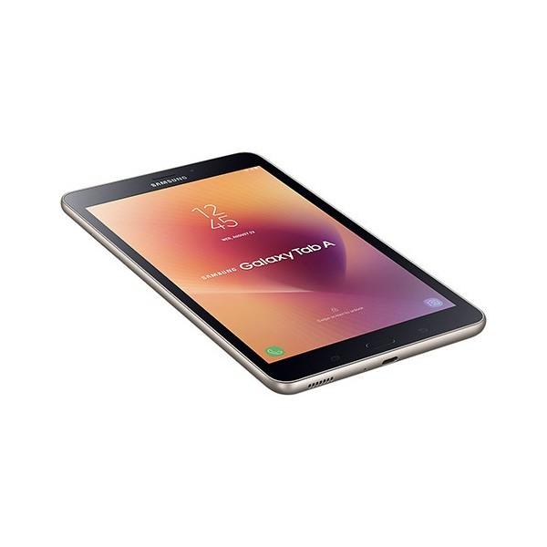 """Samsung Galaxy Tab A (2017, 8.0"""", LTE)"""