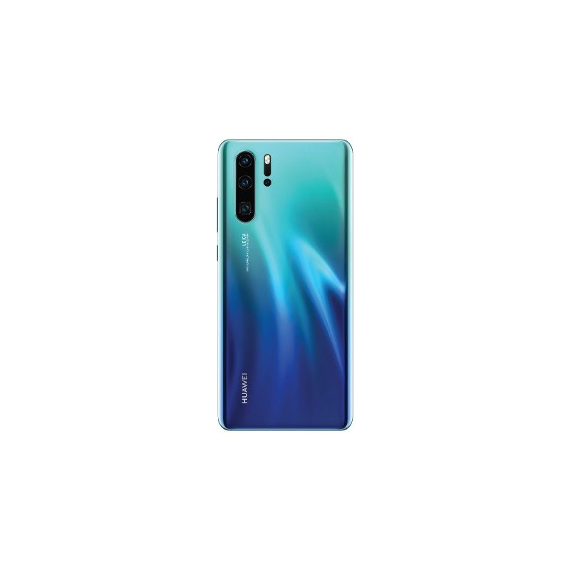 Huawei P30 Pro (256GB) + Snorkelling Cover worth RM428 - 3ex