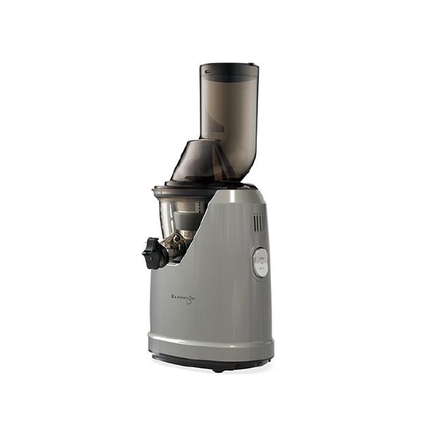 Kuvings B1700 Whole Slow Juicer