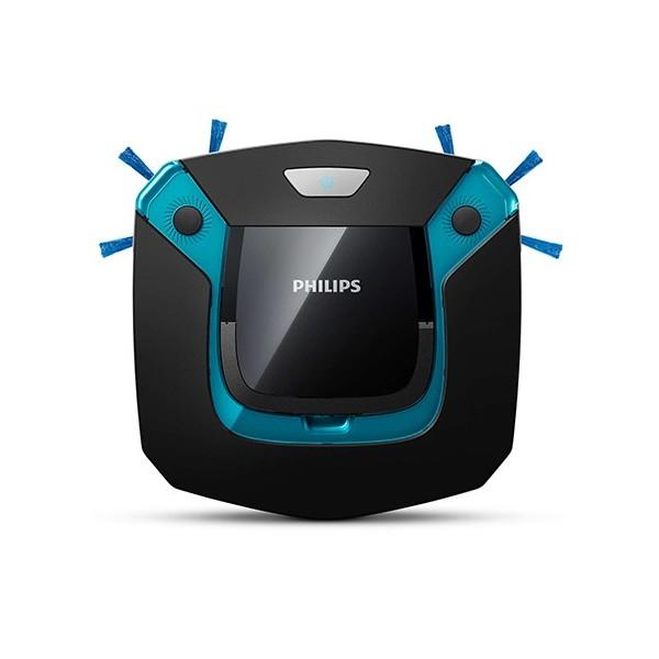 Philips SmartPro Easy Robot Vacuum Cleaner