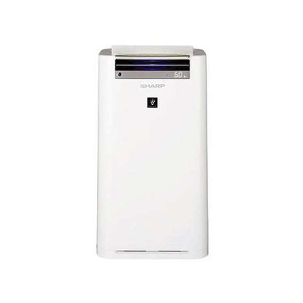 Sharp Humidifying Air Purifier