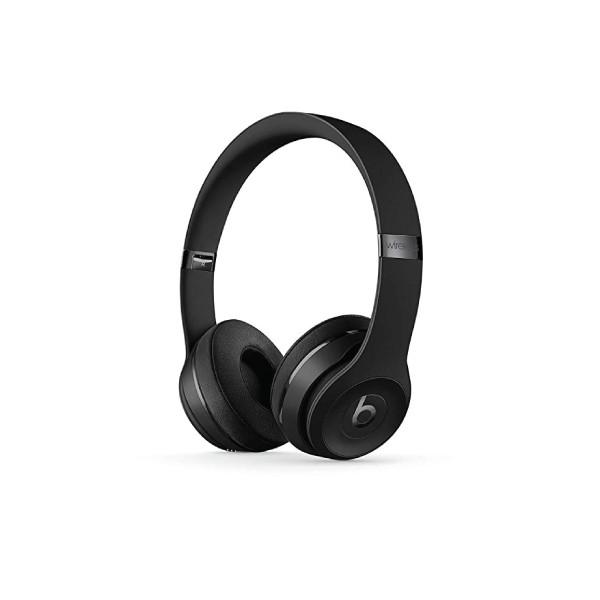 Beats Solo3 Wireless Earphones